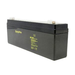 Bateria 12v 1.2A