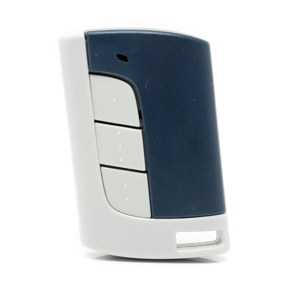 Mando Eco R5 868 Mhz