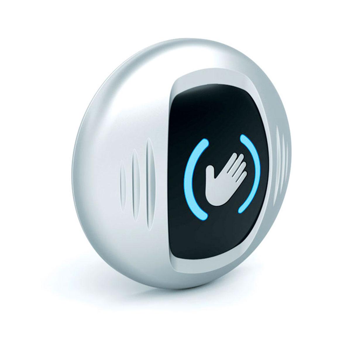 Interruptor Touch
